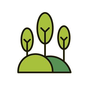 Habitat creation