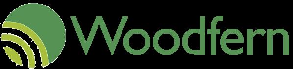 Woodfern